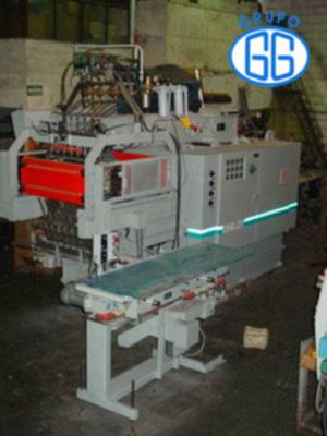 Uniloy 250r1 8cab 02