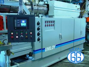 Uniloy 350r2 4cab 01