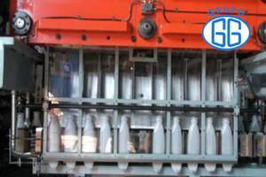 Uniloy 350r2 10cab 01