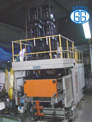 Uniloy 350 c3 2 gg