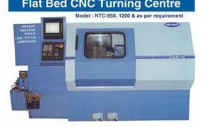 Cnc ntc 850    8