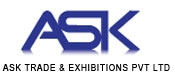 ASK Trade & Exhibitions Pvt. Ltd
