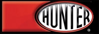 Hunter Foundry Machinery Corporation