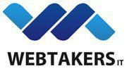 WebTakersIT