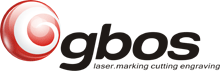 GBOS LASER TECHNOLOGY COMPANY LIMITED