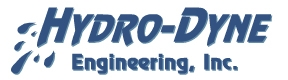 Hydro-Dyne Engineering