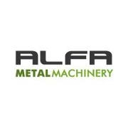 Alfa Metal Machinery
