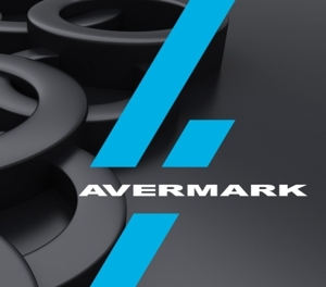 Avermark Automation Pvt. Ltd.