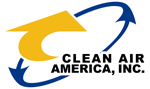 Clean Air America Inc