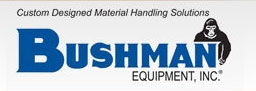 Bushman Equipment