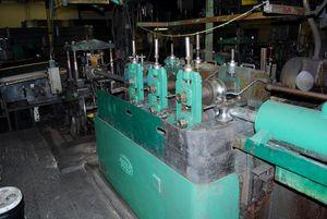 2.5 yoder tube mill 1209  7