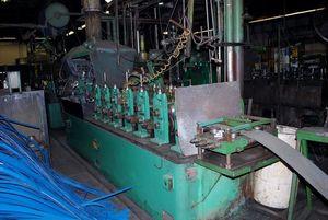2.5 yoder tube mill 1209  4