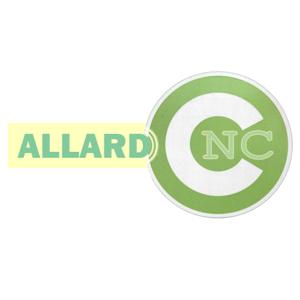Allard CNC