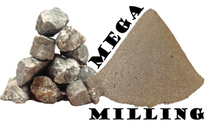 MEGA MILL
