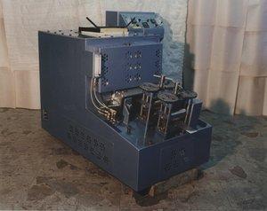 Machine 239