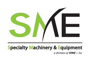 Specialty Machinery & Equipment, Inc.
