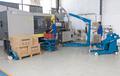Marcon Indústria Metalurgica LTDA