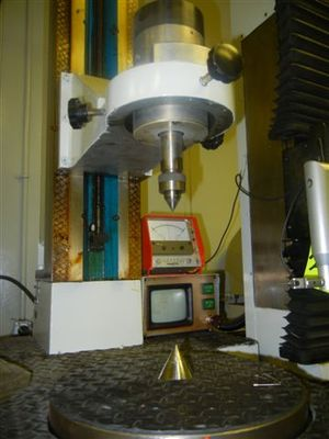 Dscn4065