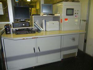 Dscn4049