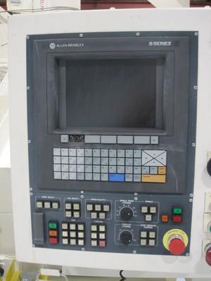 Img 3562