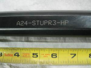 Bb a24 stupr3 1