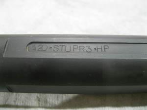 Bb a20 stupr3  1