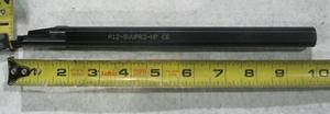 Bb a12 svupr3 2