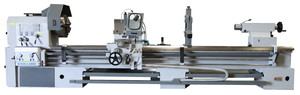 32cu whole lathe   035