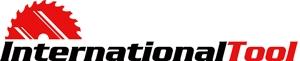 International Tool Corporation