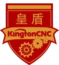 QINGDAO KINGTONCNC