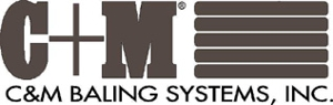 C&M Baling Systems, Inc.