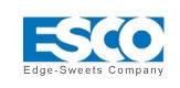 Edge-Sweets Co. | ESCO
