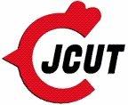 Jinan JCUT CNC Equipment Co.,Ltd