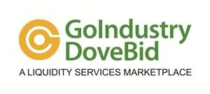 Goindustry Dovebid Asia Ltd