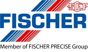 FISCHER PRECISION