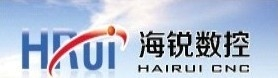 Jiangsu Hairui CNC Machine Tool Co., Ltd.