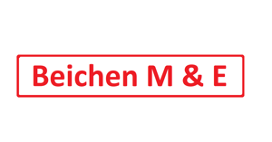 Beichen M & E Equipment Trade Co. Ltd.