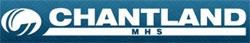 CHANTLAND-MHS