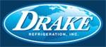 DRAKE REFRIGERATION