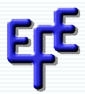 E.F. Engineering, Inc.