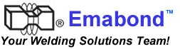Emabond Solutions