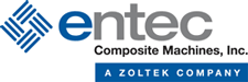 Entec Composite Machines