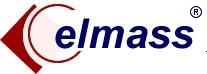 Elmass (Australia) Pty. Ltd.