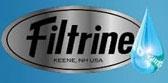 Filtrine Manufacturing