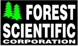 FOREST SCIENTIFIC