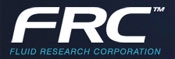 FRC - Fluid Research Corporation