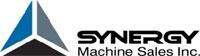 Synergy Machine Sales Inc.