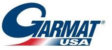 GARMAT