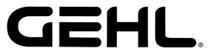 Gehl Company