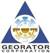 Georator Corporation